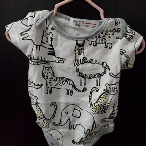 Other - Diaper Clothes for Baby Boy